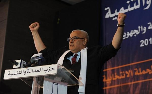 الباحث السياسي عبد الرحيم العلام: هناك احتمال قوي لعودة بنكيران إلى حزب البيجيدي قبيل 2021