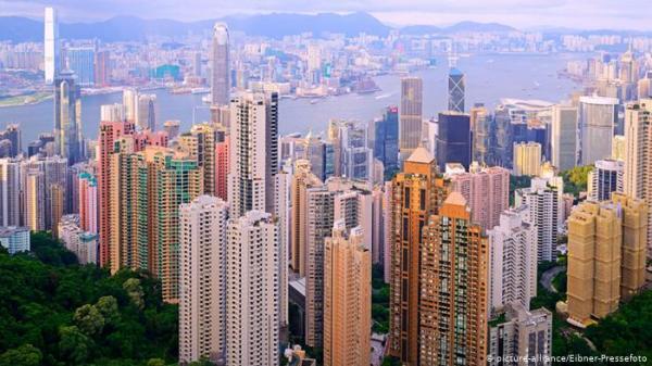 أكثر 10 مدن في العالم جذباً للسياح في عام 2019