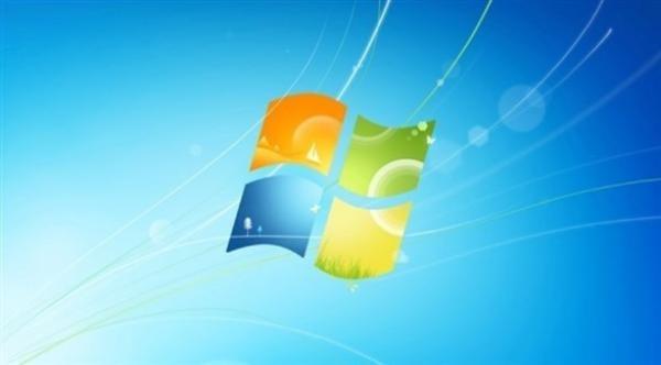"""أداة جديد لحماية نظام التشغيل """"ويندوز"""" من الاختراق"""