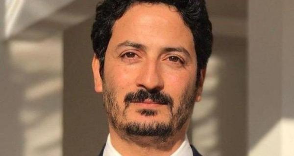 تعيين المخترع المغربي ماجد البوعزاوي عضوا في لجنة تحكيم برنامج دولي
