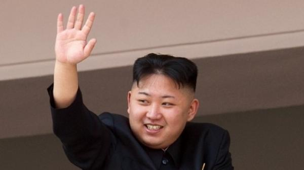 وصول زعيم كوريا الشمالية إلى روسيا لعقد قمة مع بوتين