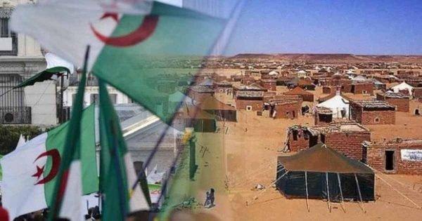 ظهر الحق...هيئة أممية تحمل الجزائر مسؤولية انتهاكات حقوق الإنسان في مخيمات تندوف