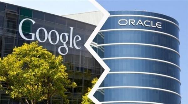 تبرئة غوغل من انتهاك حقوق الملكية الفكرية لشركة البرمجيات الأمريكية أوراكل