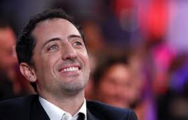 الكوميدي المغربي جاد المالح يخرج عن صمته ويرد على اتهامه بالسرقة