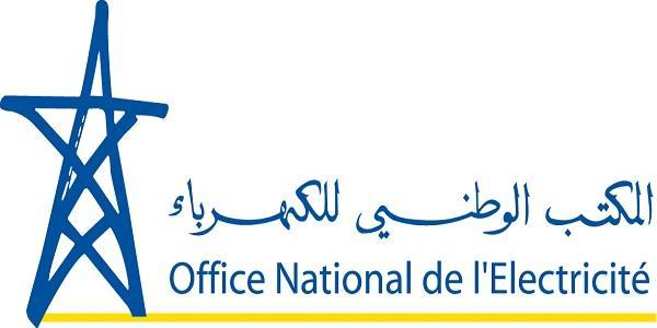 """خاص بالوثيقة:""""المكتب الوطني للكهرباء"""" يتوعد مستخدميه ويطالبهم باستعمال معقلن لوسائل التواصل الاجتماعي"""