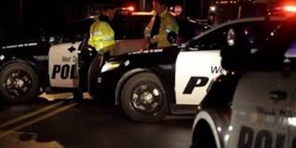 11 مصابًا في  حادث إطلاق نار بولاية لويزيانا الأمريكية