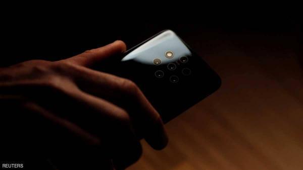 نوكيا وغوغل تعملان على ابتكار الهاتف الأكثر أمانا في العالم