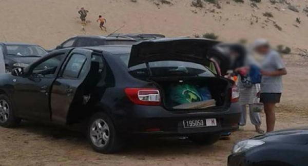 بالأرقام...سيارات الدولة تكلف المغاربة مبلغا خياليا فمن يوقف هذا النزيف؟
