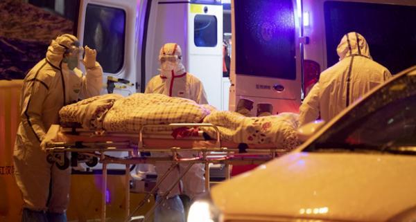 """وباء """"كورونا"""" يصل إلى ألمانيا والخطر يقترب من أفراد الجالية المغربية"""