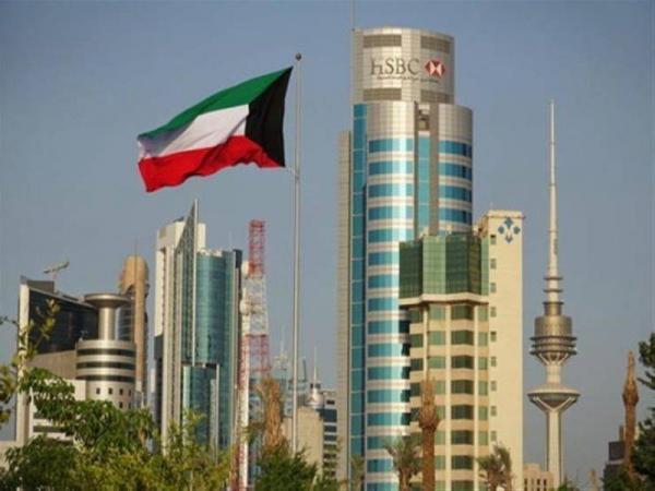 تعطيل الدراسة في الكويت لمدة أسبوعين بسبب فيروس كورونا