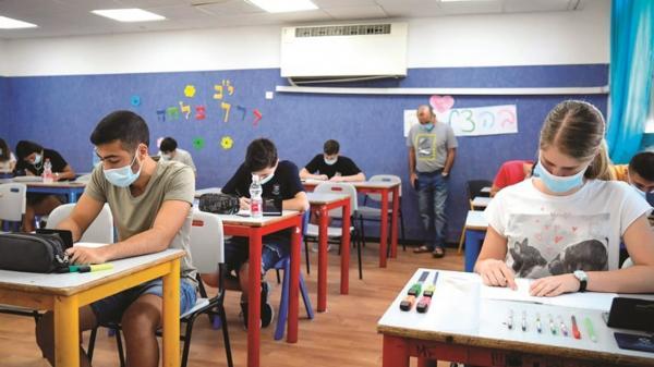 بعد تسجيل أكثر من ألف إصابة بكورونا يوميا.. تركيا تؤجل الدخول المدرسي