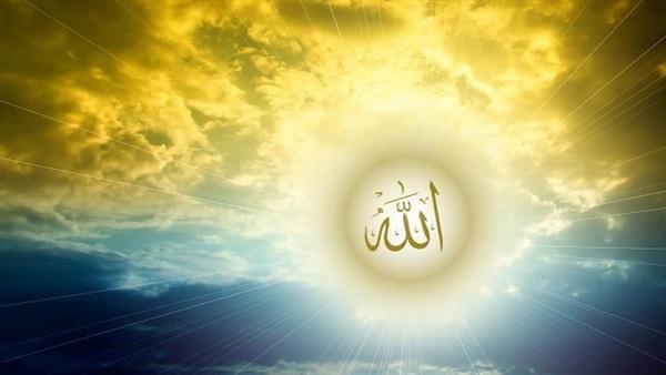 من سنن الله عزوجل في القرآن