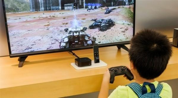 تقنية التعرف على الوجه لمنع الصينيين الصغار من استخدام ألعاب الفيديو ليلاً