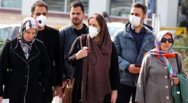 4 أمراض تعايش معها البشر دون تطوير لقاح