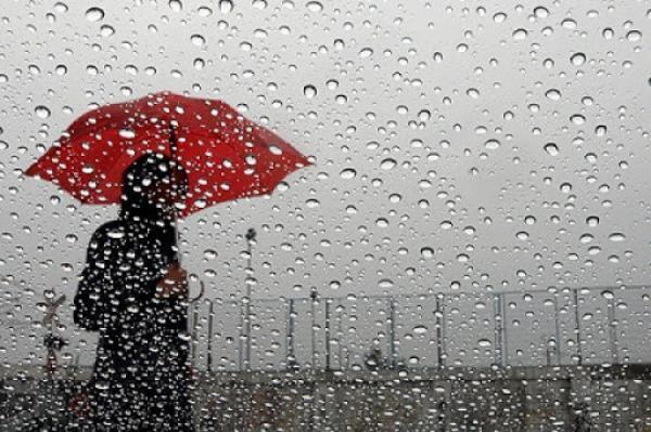 عودة أمطار الخير إلى عدد من مناطق المملكة بدءا من يوم غد