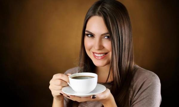 آخر صيحات إنقاص الوزن: القهوة