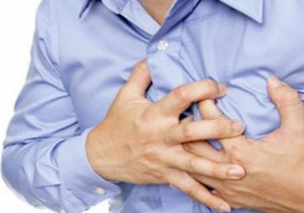 نصائح مهمة تجنبنا خطر من السكتة القلبية