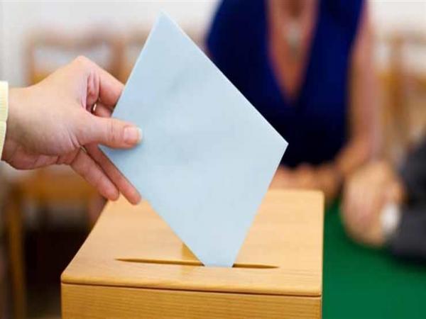 """حصري... المحكمة تلغي مقعدا انتخابيا بعد 4 سنوات من """"الطعن"""" والداخلية تحدد موعدا لانتخابات جزئية لملئه"""