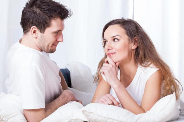 لاسعاد زوجك عليك بهذه الخطوات السبع!