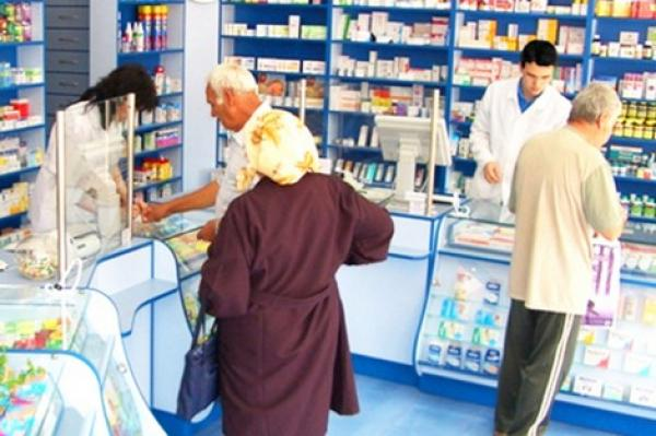 هل كانت التخفيضات التي همت أسعار الدواء بالمغرب مجرد وهم؟