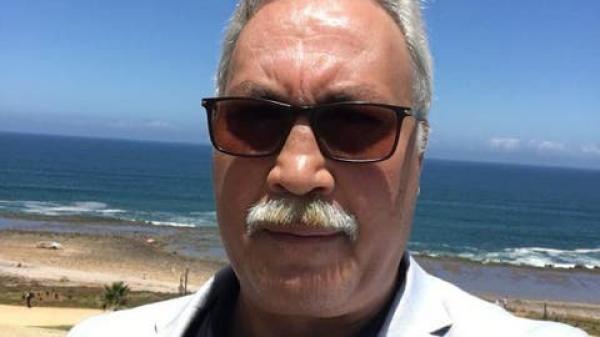 """النيابة العامة تقرر متابعة  """"الحنودي"""" رئيس جماعة """"لوطا"""" في حالة سراح مقابل كفالة"""