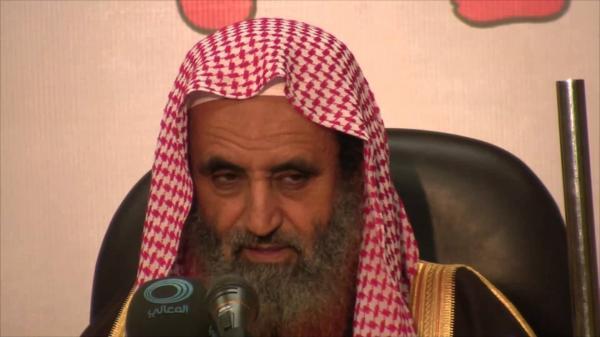 """وفاة صاحب كتاب """"حصن المسلم"""" أكثر الكتب الإسلامية انتشارًا"""