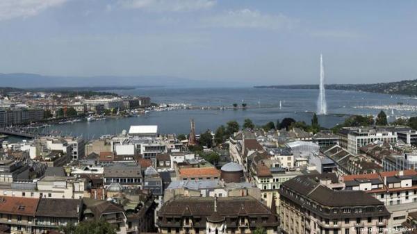 رادارات لرصد ضوضاء السيارات في جنيف ومعاقبة المخالفين