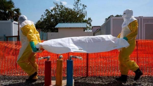 """خطير:مرض شبيه بالإنفلونزا قد """"يبيد"""" 80 مليون إنسان"""