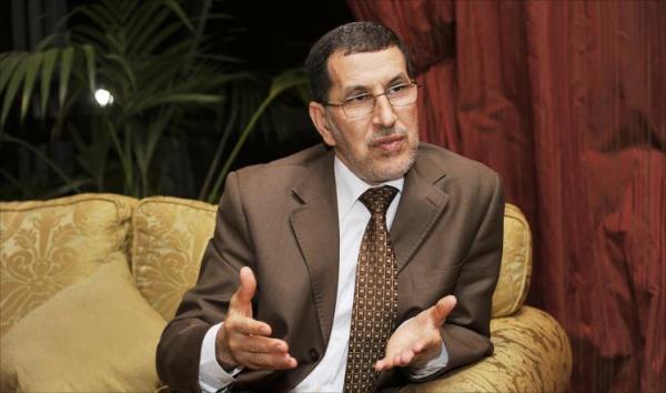 العثماني يطمئن المغاربة :  لا وجود لأي قرار لإدماج الدارجة في المقررات المدرسية