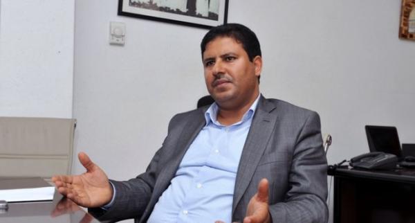 """حامي الدين يهاجم موقع """"البيجيدي"""" و يوضح حيثيات تصريحاته المثيرة حول النظام الملكي"""