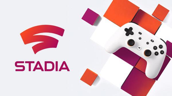 """غوغل تبتكر ثورة في عالم ألعاب الفيديو .. وداعاً لشراء أو تحميل الألعاب مع منصة """"ستاديا"""""""