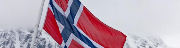 النرويج تُعلن السيطرة على تفشي فيروس كورونا المستجد