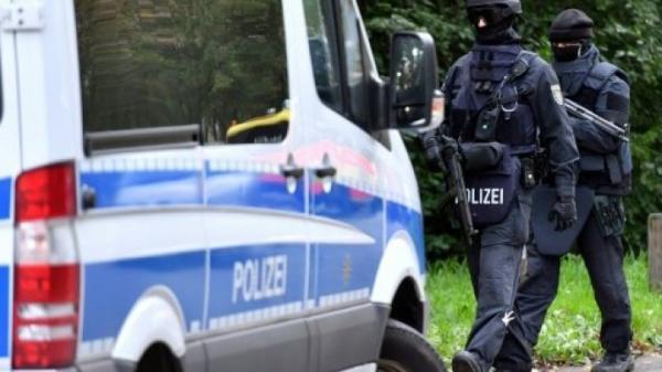 اعتداء عنصري على 3 محجبات ببرلين و الشرطة تفتح التحقيق
