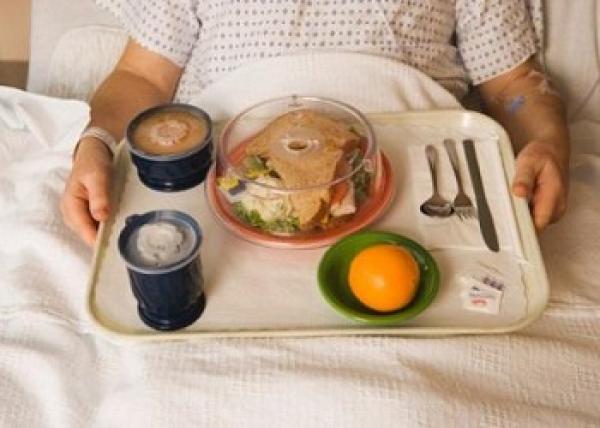 كفارة افطار المرضى فى رمضان