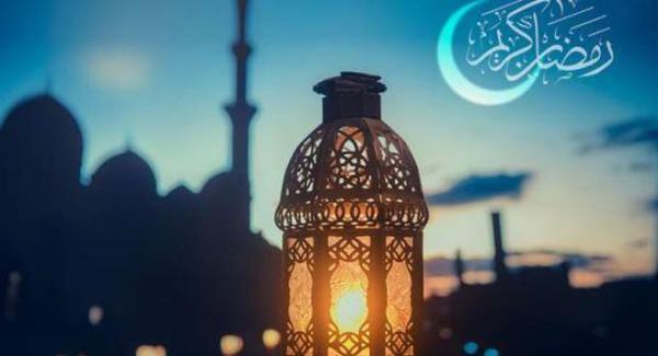 لهذا جاء رمضان !
