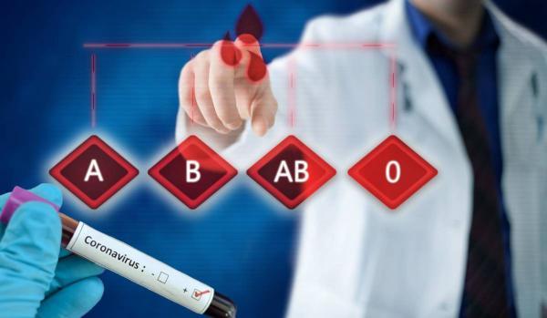 """دراسة علمية...حاملو فصيلة الدم هاته هم الأكثر عرضة لمخاطر الإصابة بفيروس """"كورونا"""""""