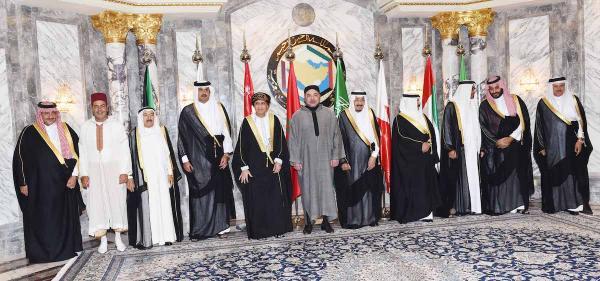 دول الخليج تعلن عن دعمها الكامل للمغرب وتؤكد على أهمية الشراكة الاستراتيجية التي تجمعها بالمملكة