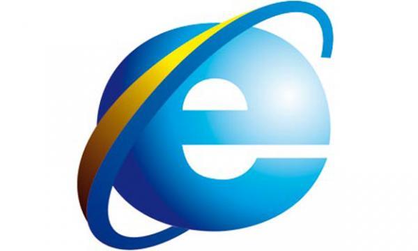 """مايكروسوفت تحيل متصفحها """"إنترنت إكسبلورر"""" على التقاعد"""