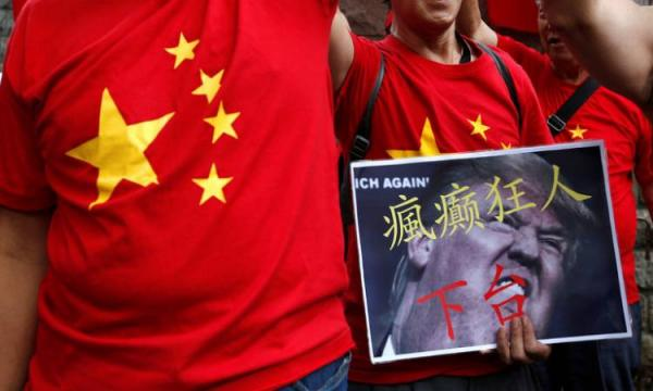 بكين ترد على واشنطن وتُوجه ضربة قوية لصناعة الغاز الأميركية