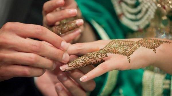 مرة أخرى..العناصر الأمنية تلغي حفل زفاف بضواحي أكادير وتعتقل العريسين