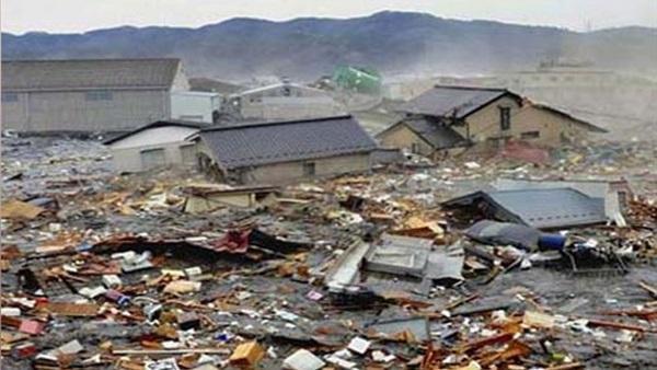 ارتفاع ضحايا الزلزال الذي ضرب أندونيسيا إلى 319 قتيلا