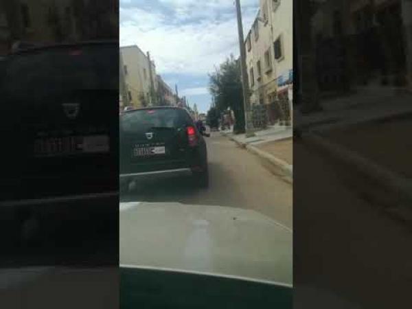 هل تقفل جميع الأسواق والمجازر المغربية ابتداء من زوال الغد الجمعة إلى غاية الاثنين؟ (فيديو)