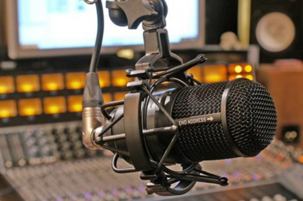 محطة إذاعية جديدة خاصة بالموسيقى ستشرع في البث قريبا