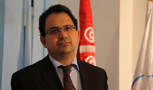 تونس.. استقالة وزير التنمية والاستثمار والتعاون الدولي