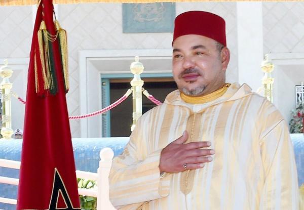 الملك محمد السادس يقرر إعفاء مكتري المحلات الحبسية من الكراء طيلة مدة الحجر الصحي