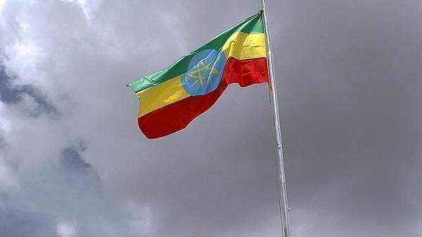 إثيوبيا: تونس ارتكبت خطأ تاريخيا ولن نعترف بأي مطالبات بشأن سد النهضة
