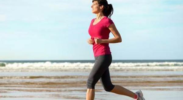 ما هو أفضل وقت لممارسة الرياضة لحرق الدهون ؟