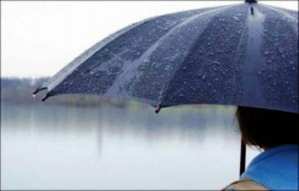 الله يرحمنا...الأرصاد الجوية تبشر المغاربة بتساقطات مطرية هامة بهذه المناطق