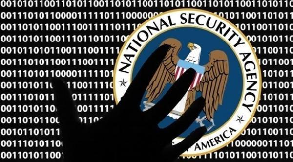 قراصنة يخترقون ولايات أمريكية مستعملين أداة طورتها NSA