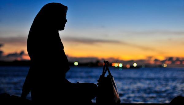 بماذا وعد الله النساء في الجنة